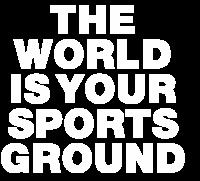 Claim_TheWorldIsYourSportsGround_RGB