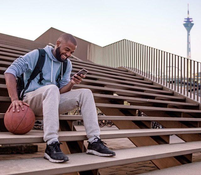 Basketballer_Skyline_DU