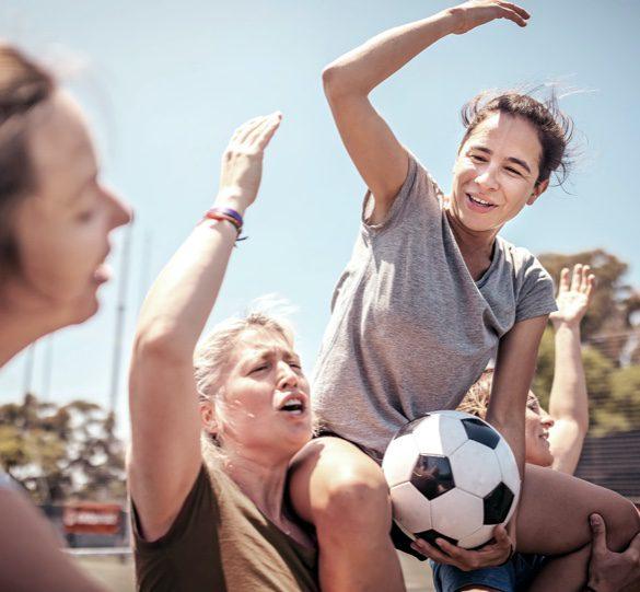 Bild_Frauenfussball