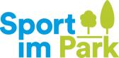 L_Sport im Park_4c