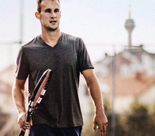 Tennis_Duesseldorf