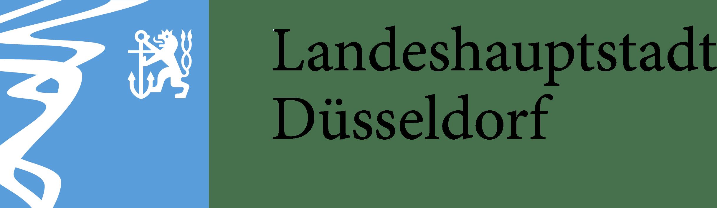 Landeshauptstadt_Düsseldorf